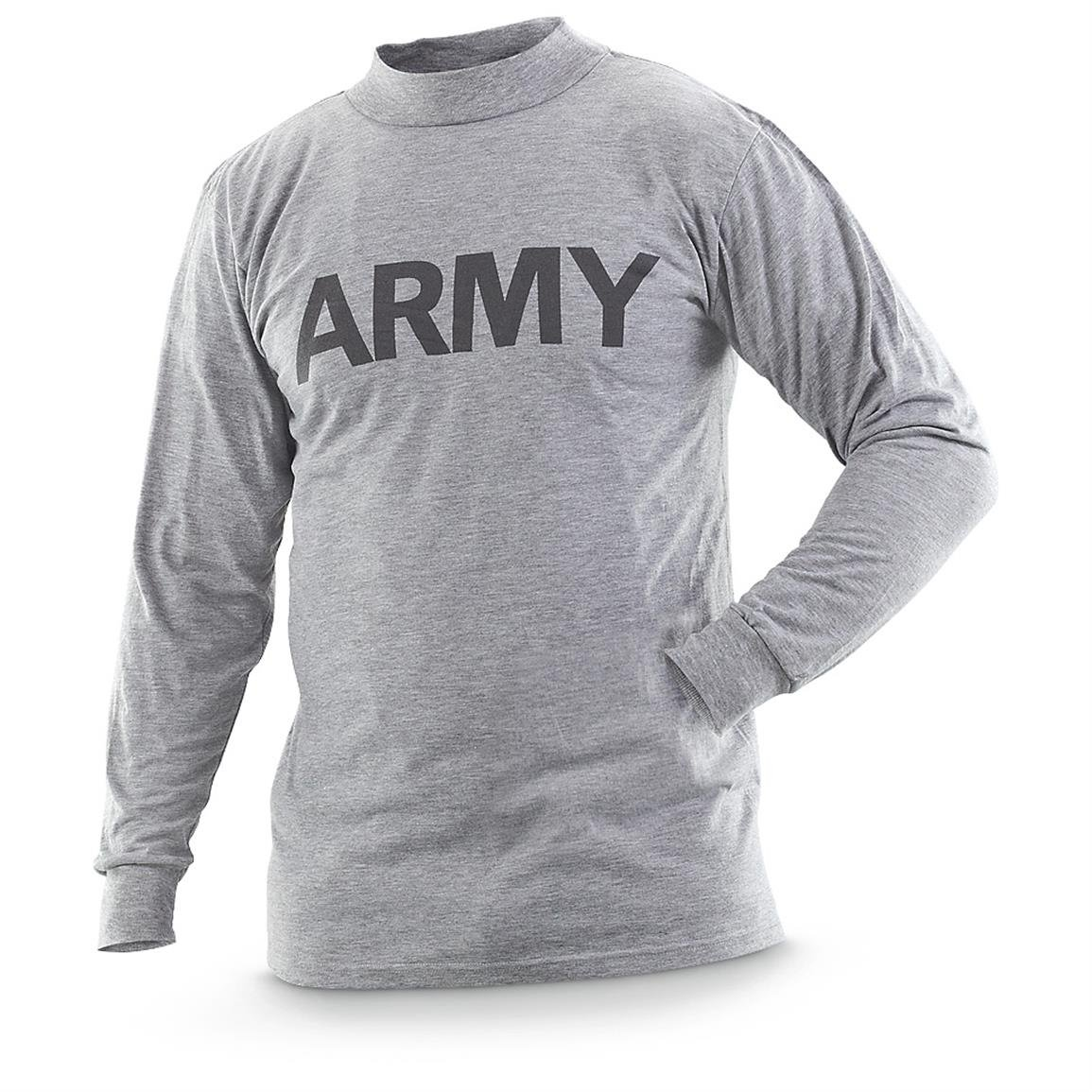 497d4066a Army Surplus Wicking T Shirt – EDGE Engineering and Consulting Limited