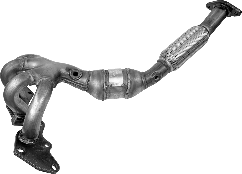 Walker 16476 Ultra Direct Fit Catalytic Converter