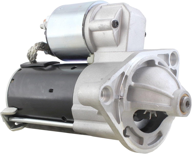 ROADFAR Starters fit for 2011-2017 John Deere Gator XUV 825i 19119