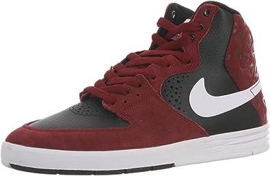 Amazon.com | Nike Mens Paul Rodriguez 7