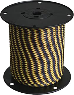 product image for BlueWater Ropes 4mm Accessory Cord