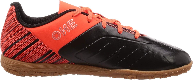 Zapatos de Futsal Unisex Adulto PUMA One 5.4 It Jr