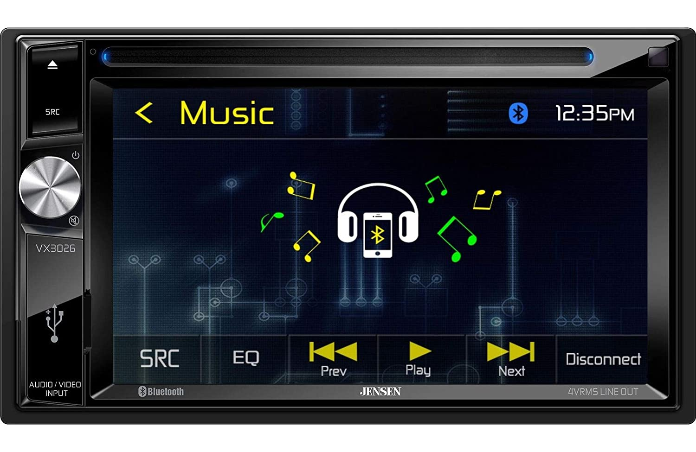 Jensen Car Stereo Wiring Diagram Further Sony Car Radio Wiring Diagram