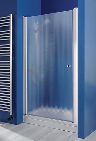 Breuer V22154 W drehtür para técnicos Mampara quickline: Amazon.es: Bricolaje y herramientas