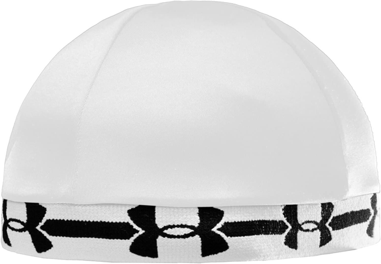 Under Armour Men's UA Solid Skullcap 71XC7g-a4iL
