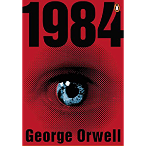 1984 (Annotated)
