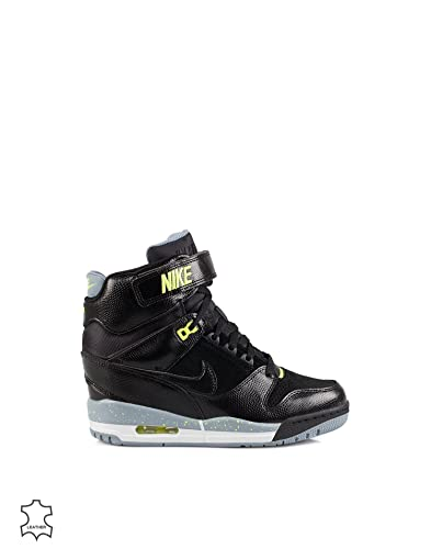 41 Air Nike Hi Revolution Damen Wms Sky Schwarz v0mOy8nNw