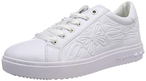 new product 32938 06d5b Bugatti Damen 432636025900 Sneaker