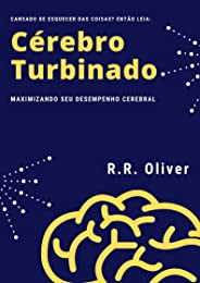 CÉREBRO TURBINADO: Maximizando Seu Desempenho Cerebral