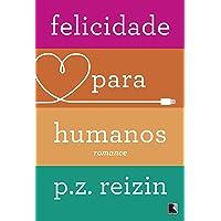 Felicidade para humanos