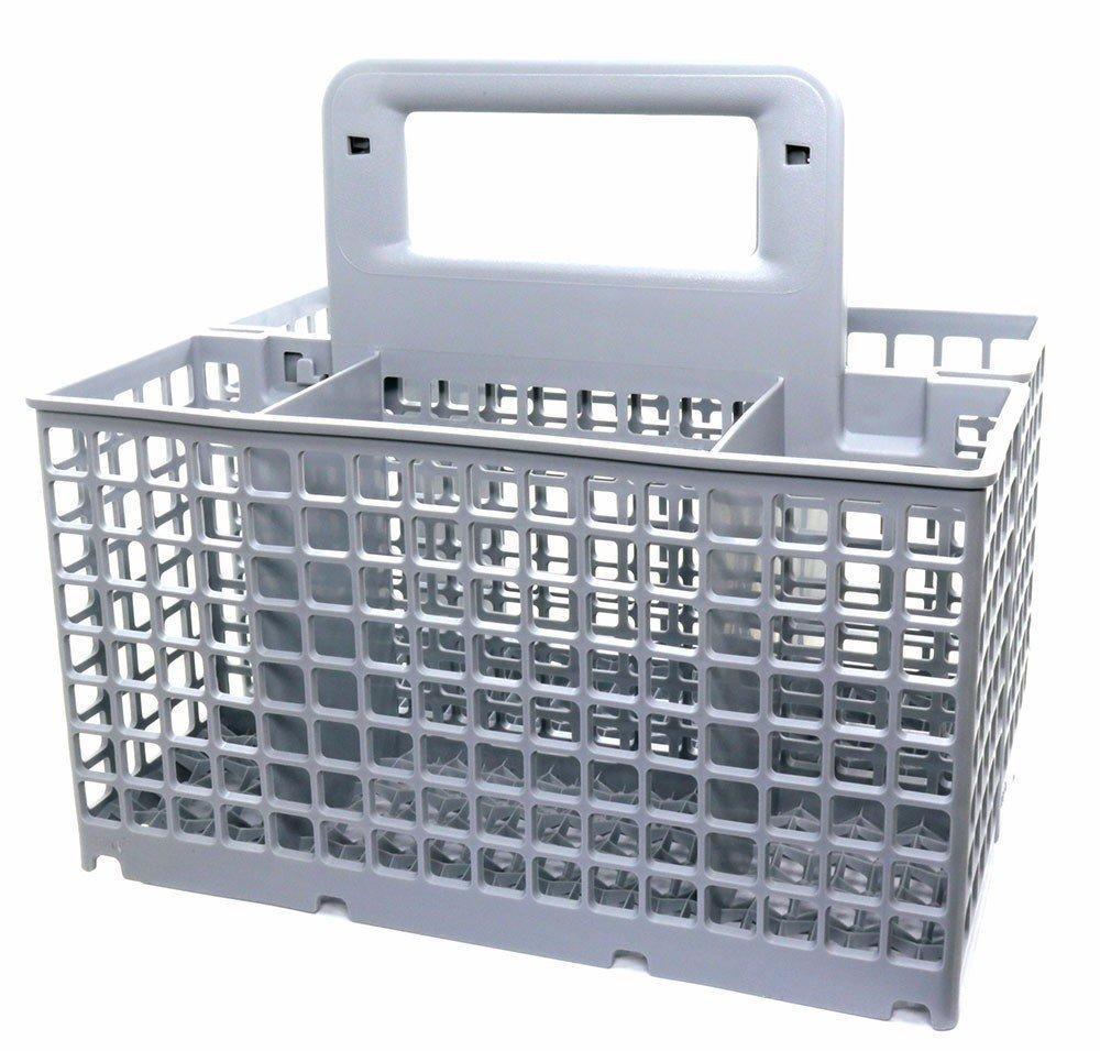 Caple 481231038897 Cda Diplomat Ikea Whirlpool Dishwasher Cutlery Basket Whirlpool/481231038897