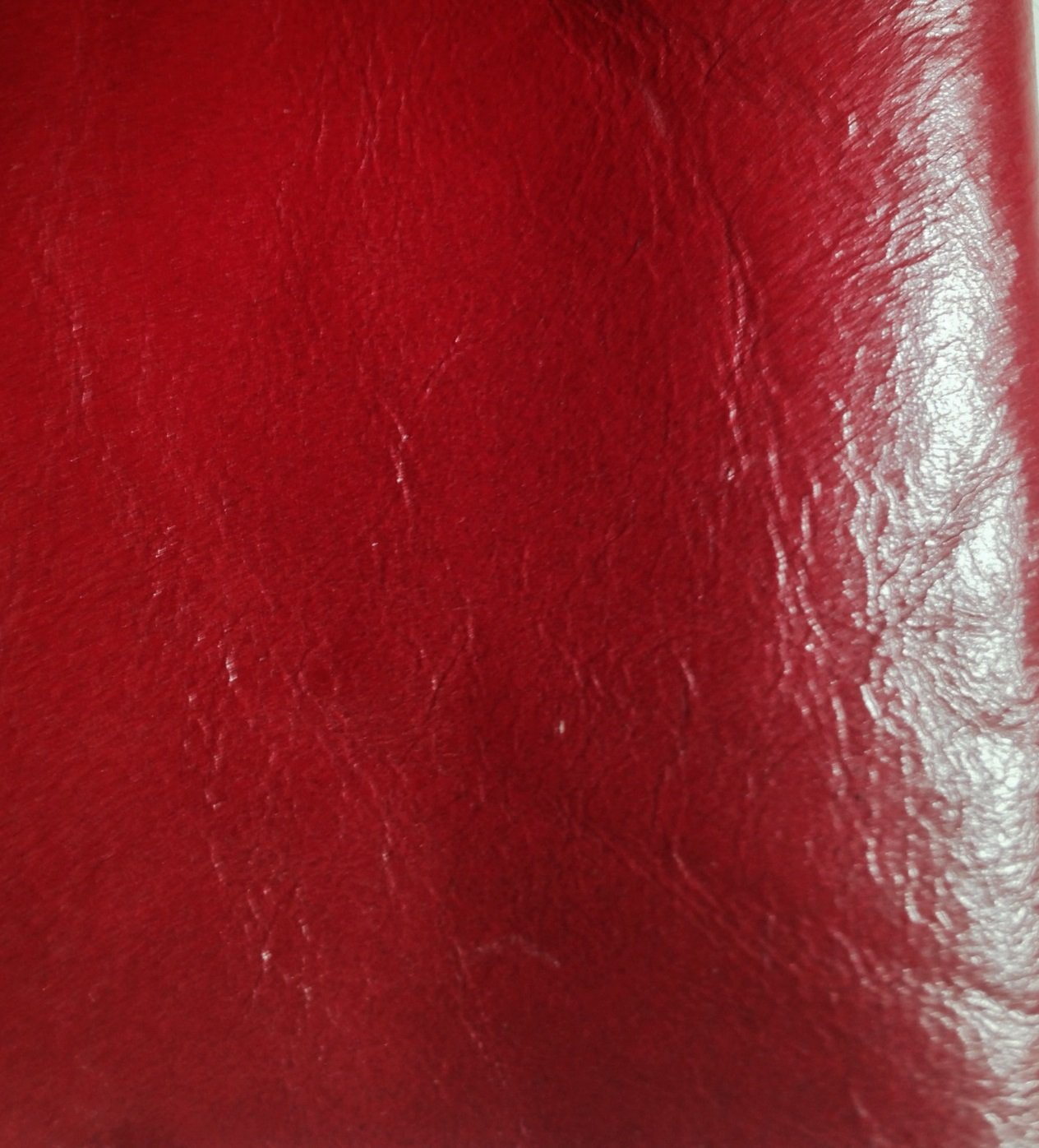COW SKINS VARIOUS COLORS /& SIZES REED LEATHER HIDES 12 X 24 Inches 2 Square Foot, WHISKEY