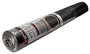 Performance Tool W88981 Anti-Fatigue Grip Mat Roll (LG) (30 Square Feet)