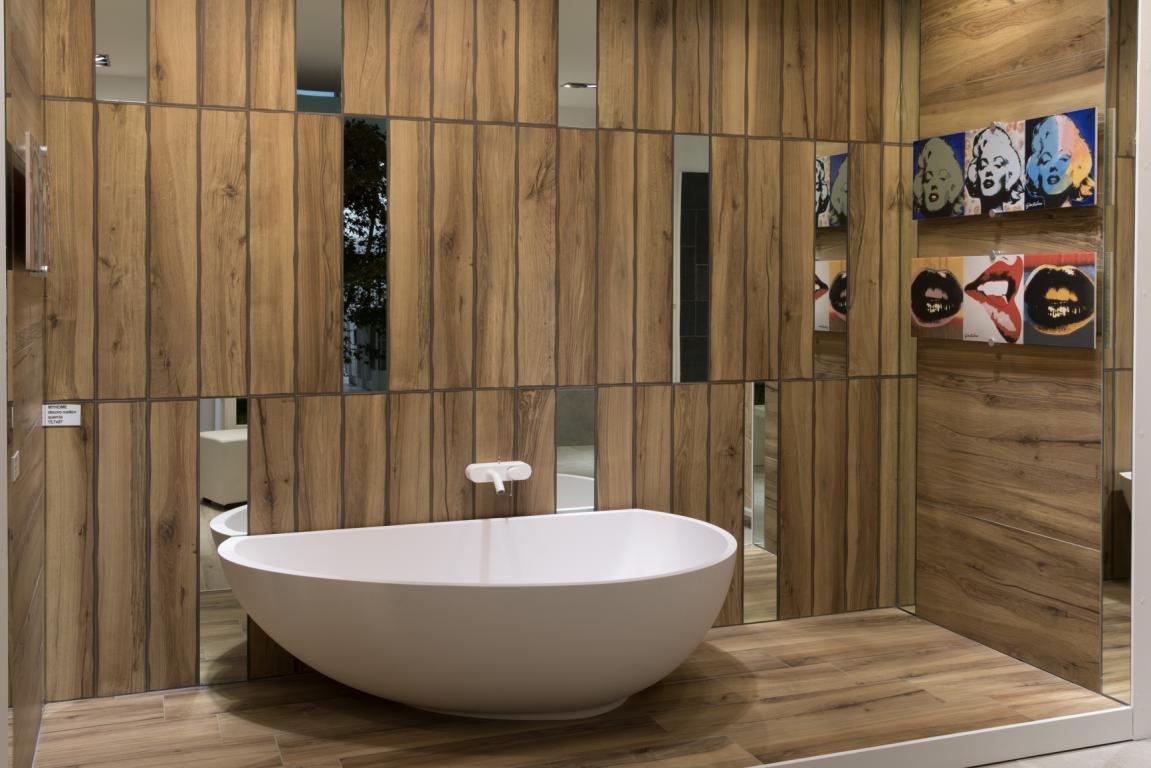 Vasca Da Bagno Vanity Prezzo : Mastelladesign vasche vanity vasca a parete va02: amazon.it: casa e