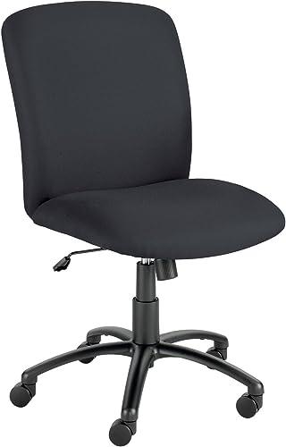 SAF3490BL Office Desk Chair