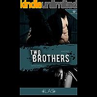 Two brothers (Darklove): amore spietato