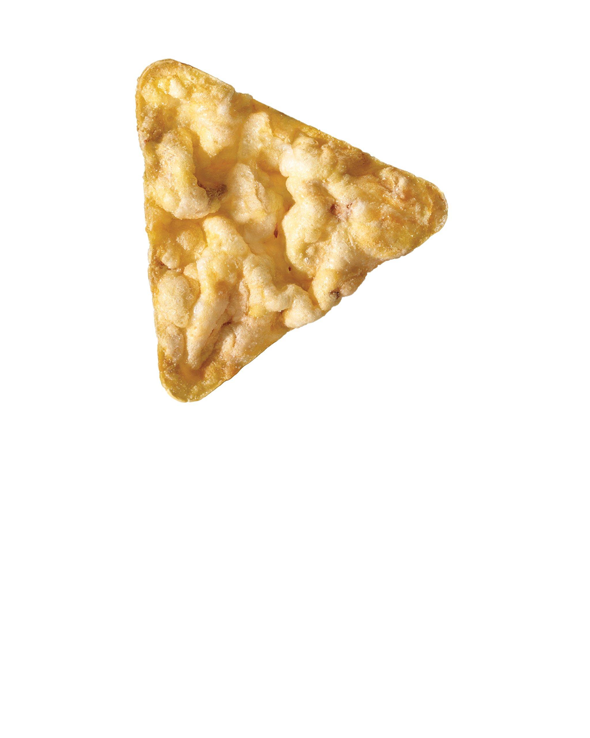 PopCorners Sea Salt Snack Pack   Gluten Free, Vegan Snack   (40 Pack, 1 oz Snack Bags) by Popcorners (Image #4)