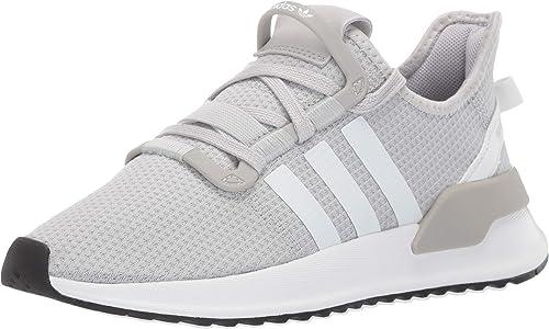 Amazon.com | adidas Originals Women's U_Path Running Shoe ...