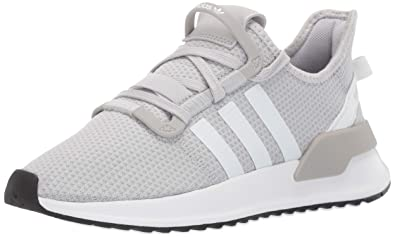 Shoe Running Women's Adidas path Originals U m8OvN0nw