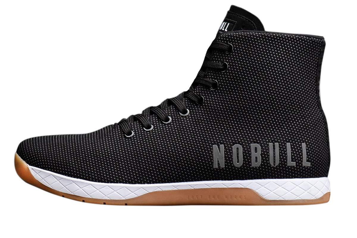 NOBULL Men's High-Top Trainer- Buy