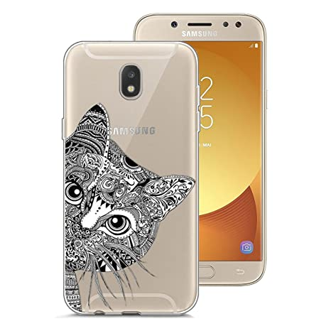 Funda Samsung Galaxy J7 2017,Carcasa Samsung Galaxy J7 2017 ...