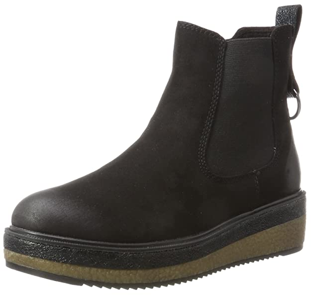 Sacs Femme Chelsea Tamaris Chaussures Bottes 25954 et ECYYwq7x