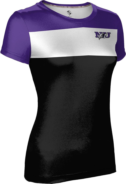 ProSphere Niagara University Girls Performance T-Shirt Prime