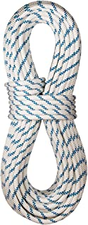 product image for BlueWater Ropes 11.0mm DGR ANSI Z359.1/NFPA Static Rope