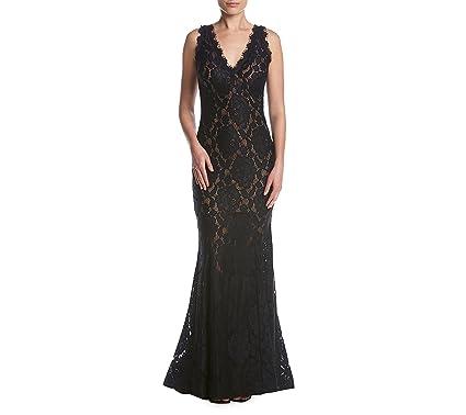 Betsy & Adam Damen Kleid - schwarz -: Amazon.de: Bekleidung