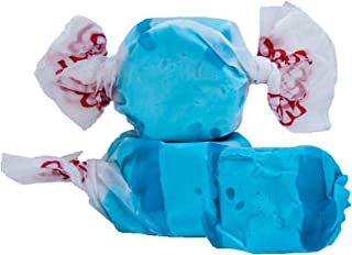 product image for Taffy Town Candies, Raspberry, 5.0 Pound