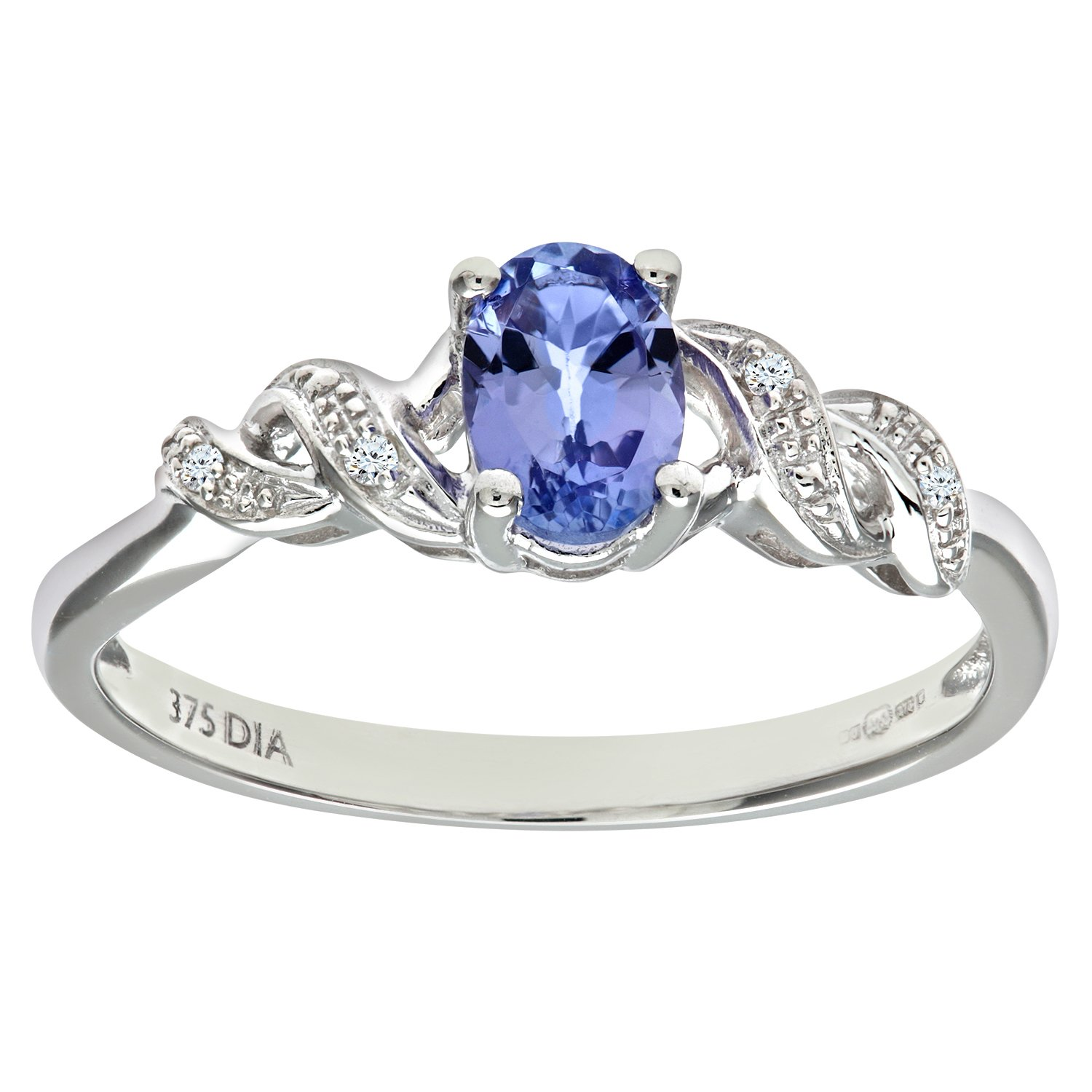 pretty engagement november jewelry august buy exquisite birthstone rings online category