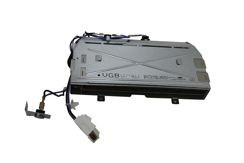 Bosch 00649012 Tumble Dryer Heater Element