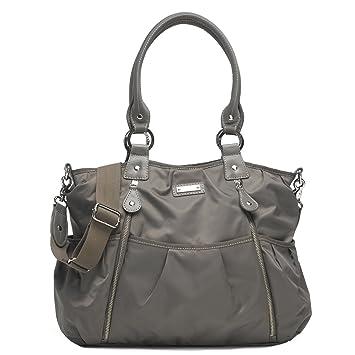 Storksak Olivia Diaper Bag a2f358d36d924