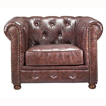 Awesome Gordon Tufted Chair, 32u0026quot;Hx42.5u0026quot ...