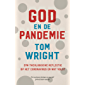God en de pandemie: Een theologisch reflectie op het coronavirus en wat volgt