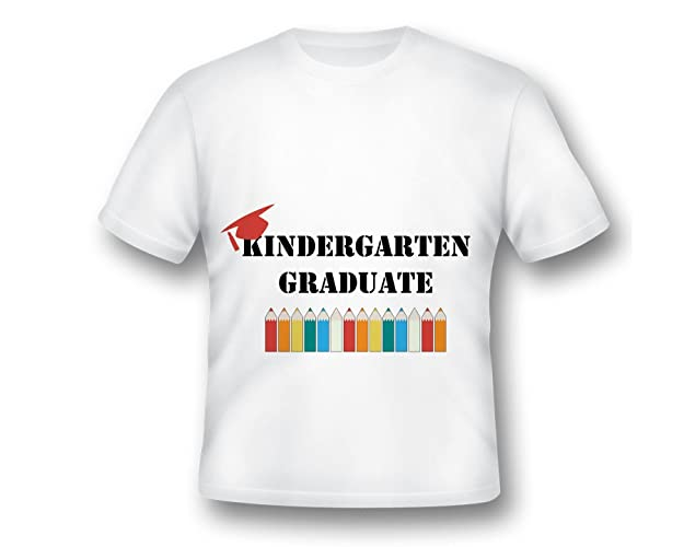 congratulations to kindergarten graduates
