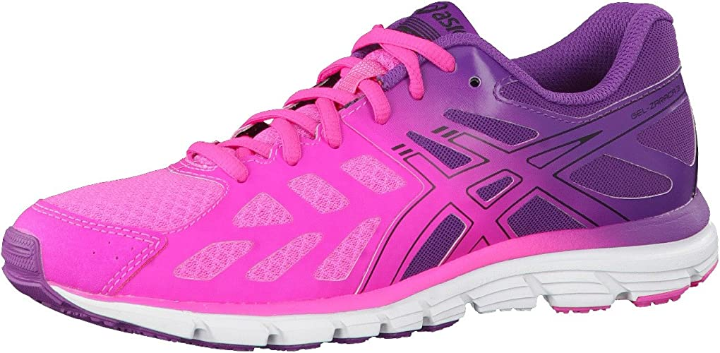 ASICS Gel Zaraca 3 Women's Running Shoes SS15