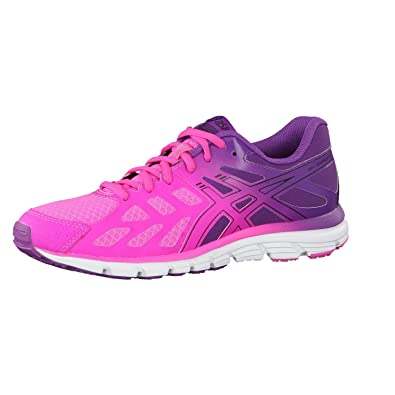 ASICS GEL-ZARACA 3 Women\u0027s Running Shoes - SS15 - 9