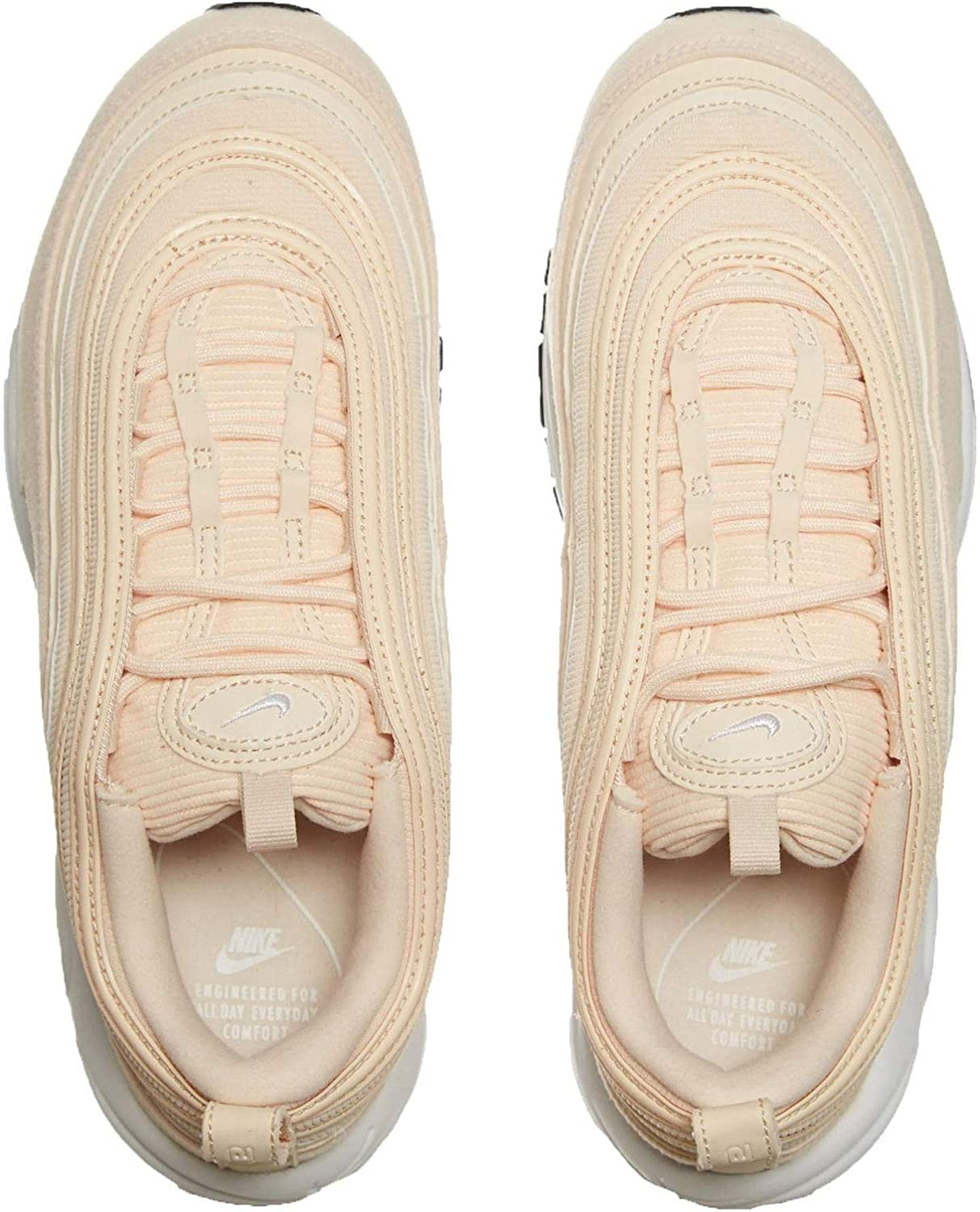 | Nike Women's Air Max 97 SE (Guava Ice) | Shoes