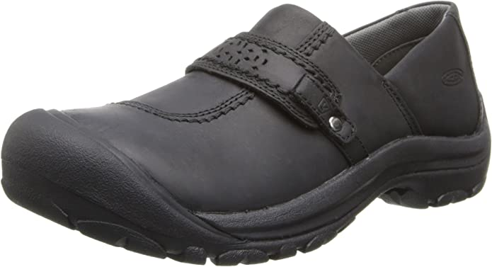 KEEN Women's Kaci Slip-On