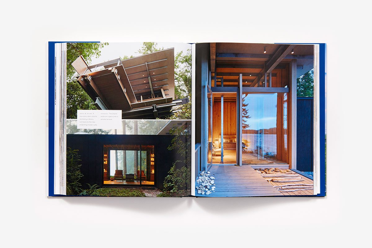 the new old house historic modern architecture combined foreword by gil schafer iii