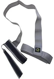 Saco Strap Compatible for Reebok Yoga Mat Tapis De Yoga  Amazon.in ... 956de6682cb