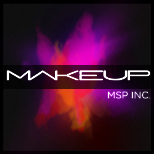 Makeup African American Skintone