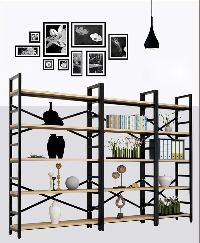 6 estantes Topo // Natural mdesign tela suave armario de almacenamiento Jersey plataforma de almacenamiento Organizador