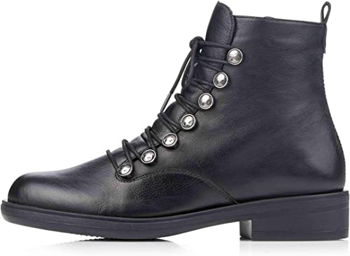 Ankle Boots R4974-00 Large Ladies Shoes