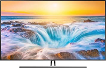 Samsung Q85R - Televisor 4K QLED (138 cm (55 pulgadas): Amazon.es: Electrónica