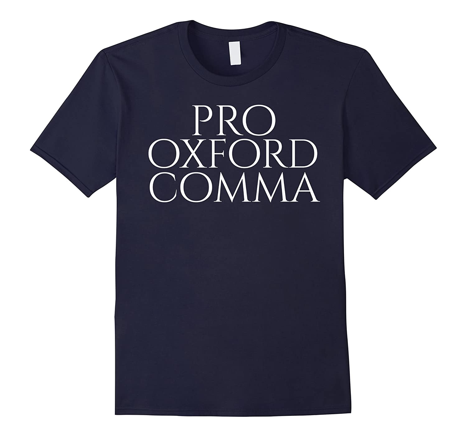 Oxford Comma Funny Grammar Heather