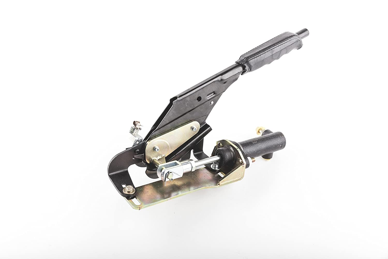 Freno a Mano idraulico Drifting e Motor Sport Drift-King