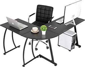 5 Best Gaming Desk Under 100 Reviews of 2020 – Buying Guide 2