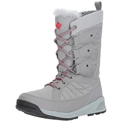Columbia Women's Meadows Omni-Heat 3D Mid Calf Boot | Snow Boots